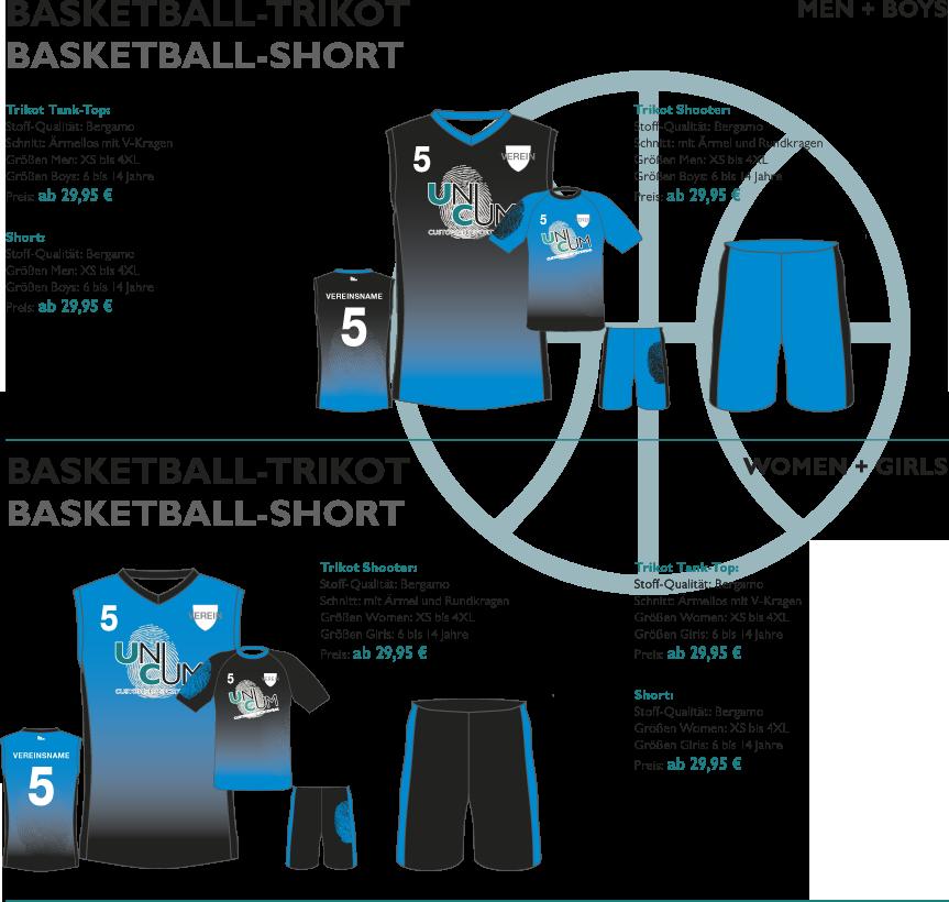 UniCum_Basketball_0217.png