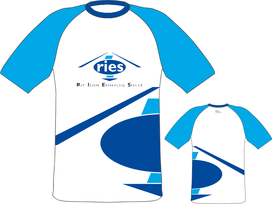 UniCum_Firmen_0217-ries