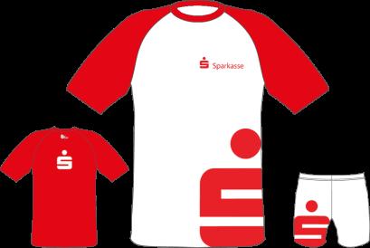 UniCum_Firmen_0217-sparkasse