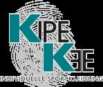 Logo_KipeKee_mitUnterzeile_RGB-Web_0418