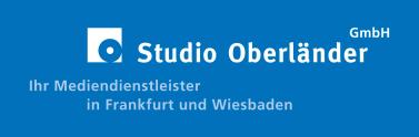OBL-Logo_Pant300C_neg